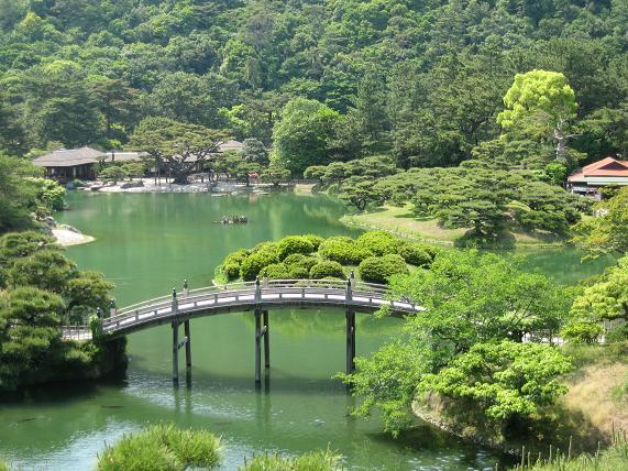 高知・窪川・高松方面旅行 153