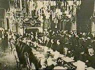 パリ平和会議