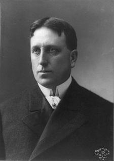 ウィリアム・ハースト