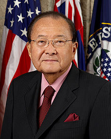 225px-Daniel_Inouye,_official_Senate_photo_portrait,_2008
