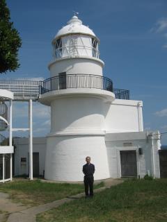 樫野崎灯台wibY01