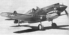 240px-Flyingtiger1.jpg