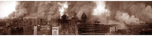 500px-San_francisco_fire_1906.jpg