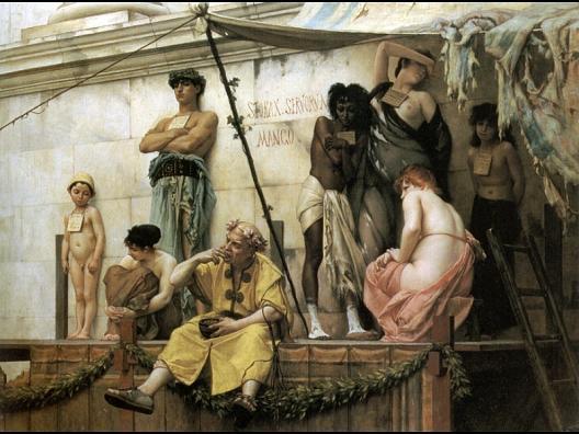 Boulanger_Gustave_Clarence_Rudolphe_The_Slave_Marke100.jpg