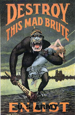 Destroy_this_mad_brute_WWI_propaganda_poster_(US_version).jpg