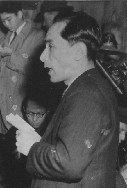 Ritsu_Ito_19500113-2.jpg