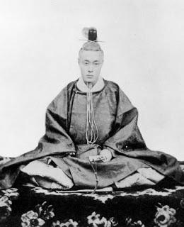 Shogun-Tokugawa_Yoshinobu.jpg