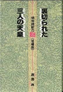bookk1-2.jpg