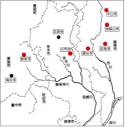 kaijou-map.jpg