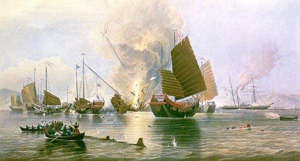 opium20war.jpg