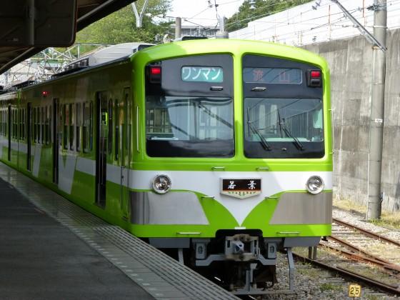 P1050634.jpg