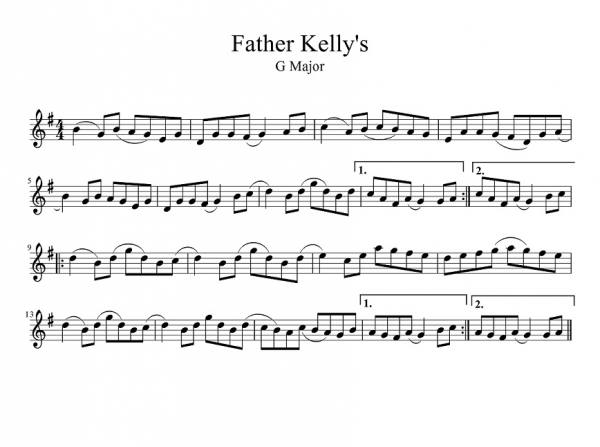 Father Kellys-1