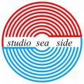 studio sea side
