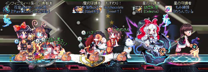 20130503111531645.png