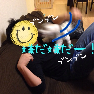 fc2blog_201402161645167aa.jpg