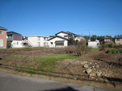 hanabatake1-9-52_p1.jpg
