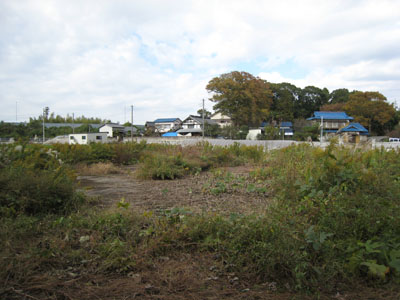 ichinodai97-1_p1.jpg