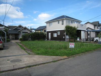 kouyadai3-14-19_p1.jpg
