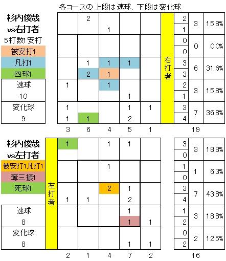 20131103DATA6.jpg