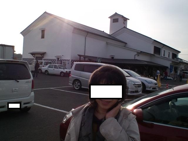 HI3G0104-1.jpg