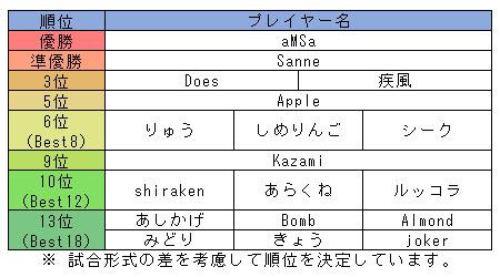 20130411181824d2a.jpg