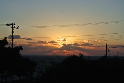 sunset_convert_20141125155403.jpg