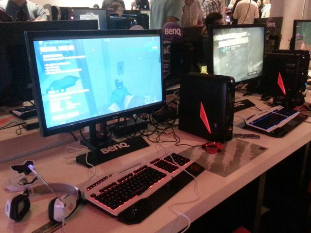 144Hz-GamingMonitor_01.jpg