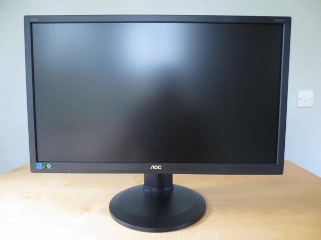 144Hz-GamingMonitor_02.jpg