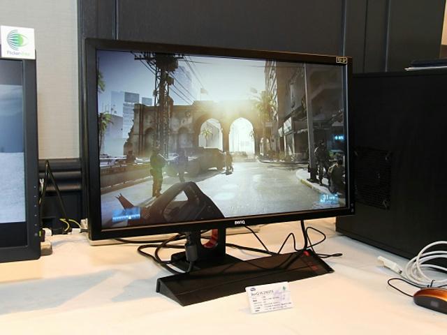 144Hz-GamingMonitor_05.jpg