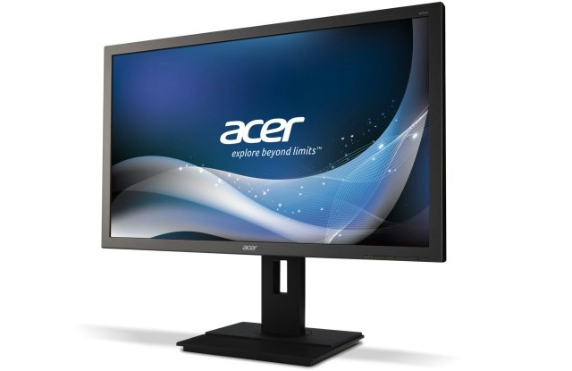 Acer_B6Series.jpg