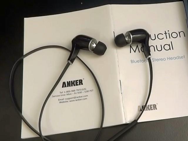 Anker_Bluetooth_Earphones_01.jpg