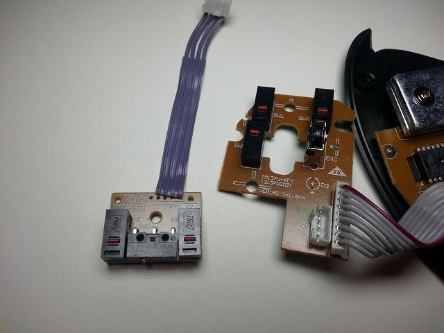 Anker_Vertical_Ergonomic_Mouse_10.jpg