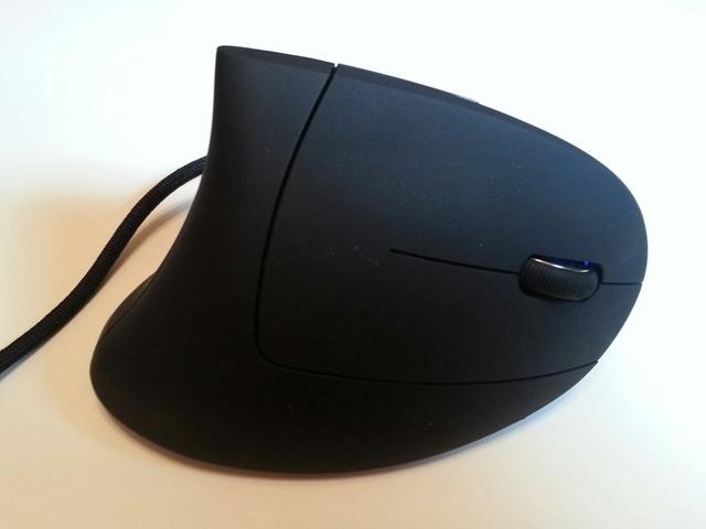 Anker_Vertical_Ergonomic_Mouse_13.jpg