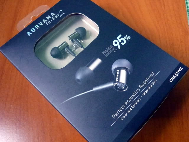 Aurvana_In-Ear2_02.jpg