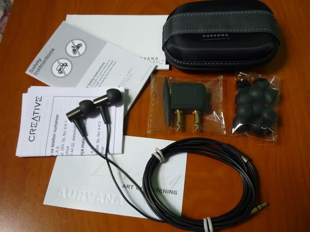 Aurvana_In-Ear2_03.jpg