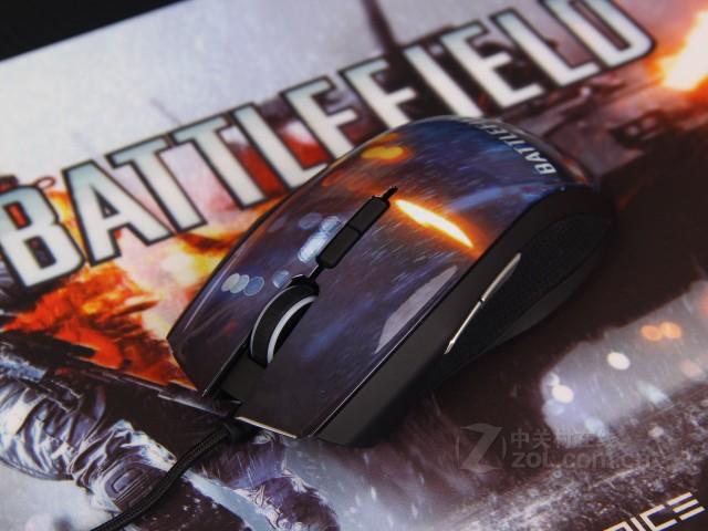 Battlefield4_Razer_Taipan_01.jpg