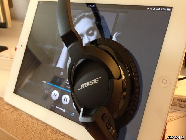 Bose_AE2w_10.jpg