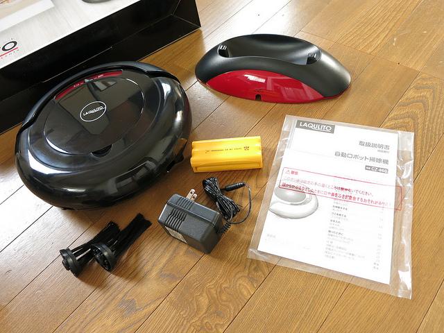 CZ-860-E9B_04.jpg