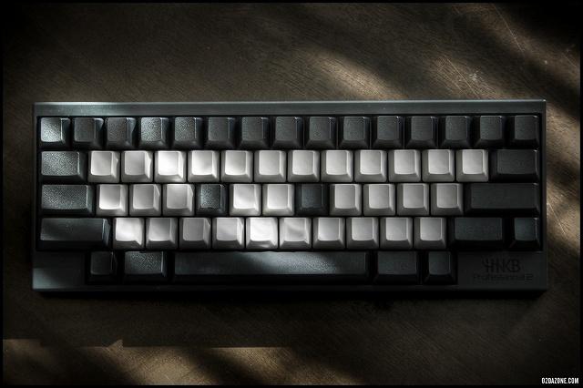 Capacitive_Keyboard_02.jpg