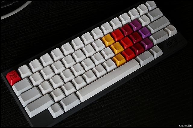 Capacitive_Keyboard_03.jpg