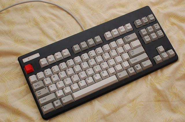 Capacitive_Keyboard_07.jpg