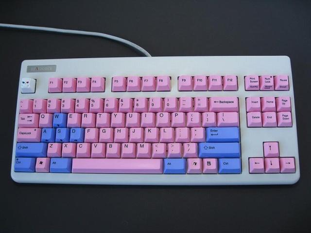 Capacitive_Keyboard_11.jpg