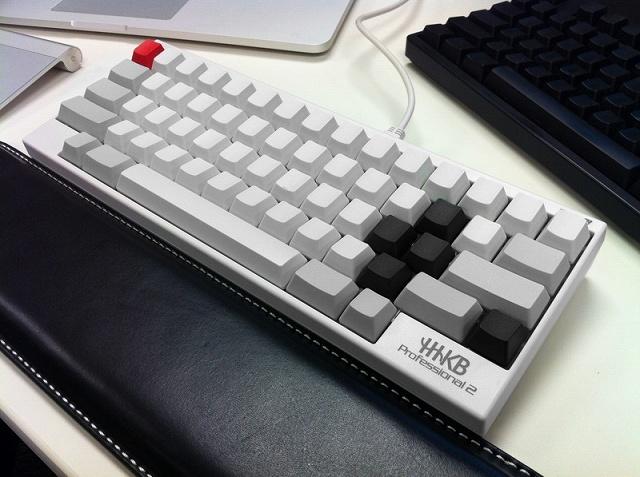 Capacitive_Keyboard_14.jpg