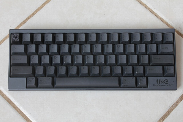 Capacitive_Keyboard_16.jpg