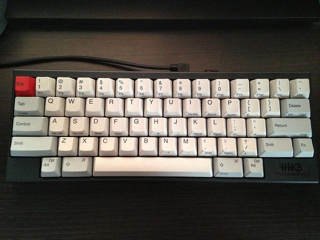 Capacitive_Keyboard_17.jpg