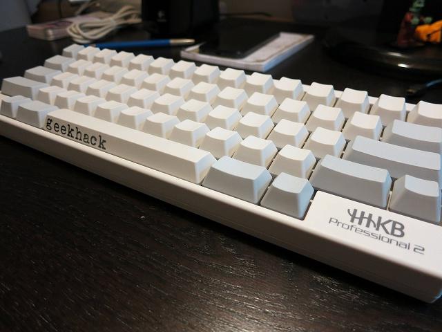 Capacitive_Keyboard_18.jpg