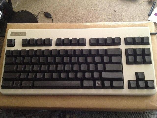 Capacitive_Keyboard_20.jpg