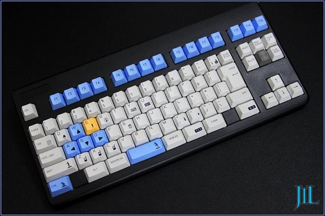 Capacitive_Keyboard_23.jpg
