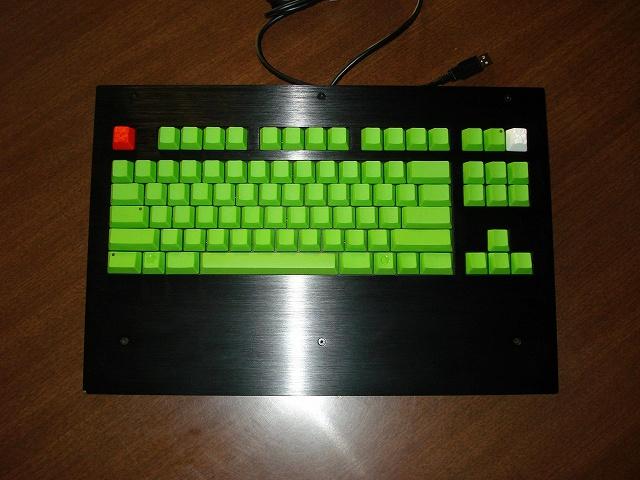 Capacitive_Keyboard_24.jpg