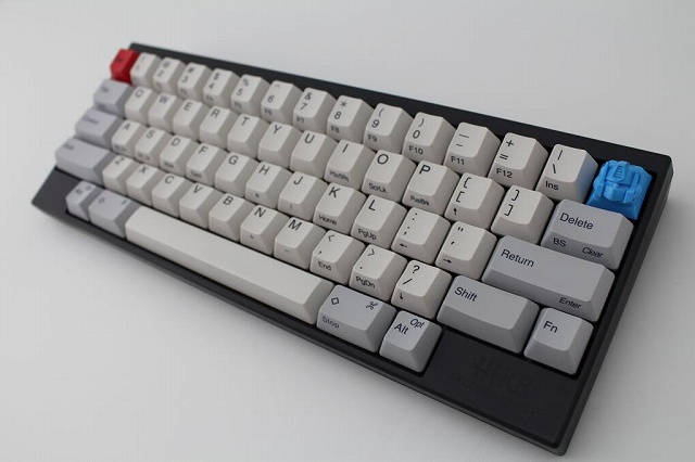 Capacitive_Keyboard_26.jpg